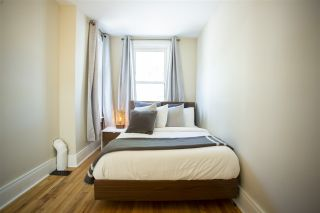 Photo 19: 6126 North Street in Halifax: 4-Halifax West Residential for sale (Halifax-Dartmouth)  : MLS®# 202011899