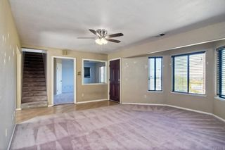 Photo 10: 3355 Descanso Avenue in San Marcos: Residential for sale (92078 - San Marcos)  : MLS®# NDP2106599