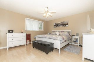 Photo 18: 703 KNOTTWOOD Road S in Edmonton: Zone 29 House for sale : MLS®# E4261398