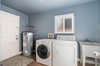 Photo 13: 3254 Walfred Pl in : La Walfred House for sale (Langford)  : MLS®# 863099