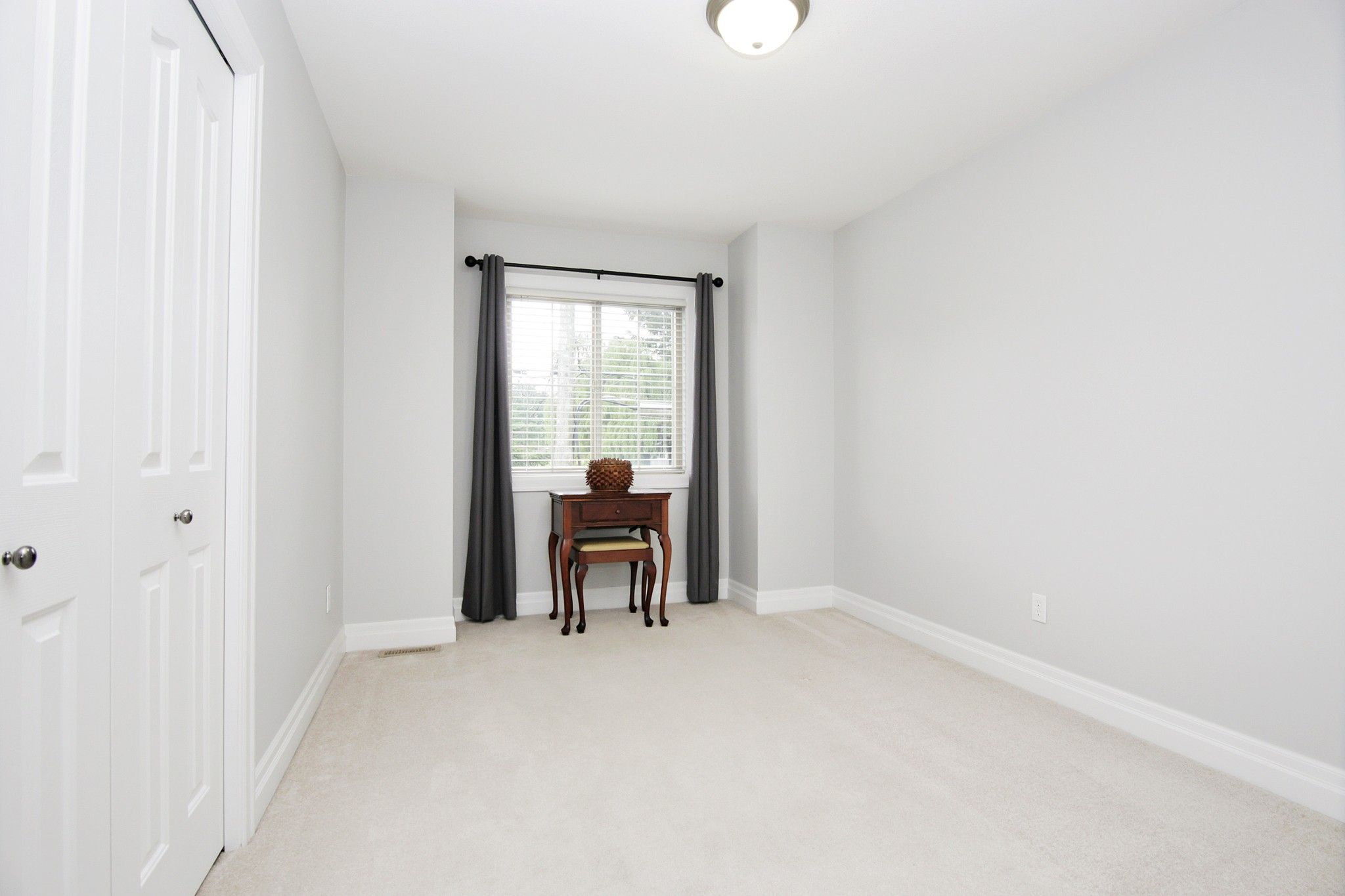 """Photo 19: Photos: 25 6450 BLACKWOOD Lane in Chilliwack: Sardis West Vedder Rd Townhouse for sale in """"THE MAPLES"""" (Sardis)  : MLS®# R2581381"""