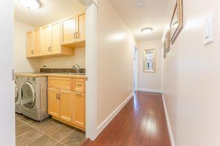 Photo 18: 12040 63 Street in Edmonton: Zone 06 House for sale : MLS®# E4258226