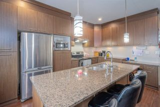 """Photo 16: 34 30748 CARDINAL Avenue in Abbotsford: Abbotsford West Townhouse for sale in """"Luna Homes"""" : MLS®# R2531916"""