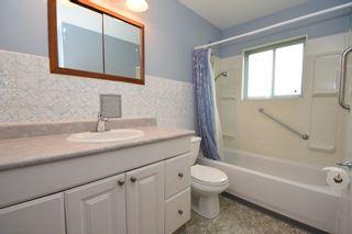 Photo 25: 34 Gilia Drive in Winnipeg: Garden City Residential for sale (4G)  : MLS®# 1720686