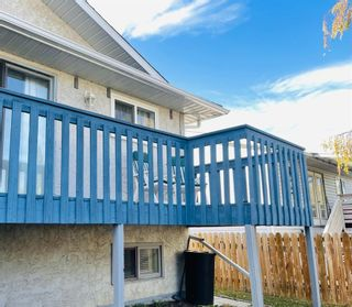 Photo 5: 1004A 14 Street SE: High River Semi Detached for sale : MLS®# A1152108