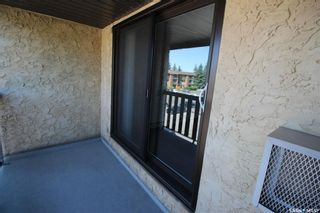 Photo 20: 301 315 Tait Crescent in Saskatoon: Wildwood Residential for sale : MLS®# SK866701