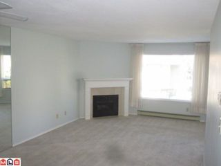"Photo 6: 301 1225 MERKLIN Street: White Rock Condo for sale in ""Englsea Manor II"" (South Surrey White Rock)  : MLS®# F1223397"