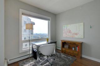 Photo 16: Downtown in Edmonton: Zone 12 Condo  : MLS®# E4111305