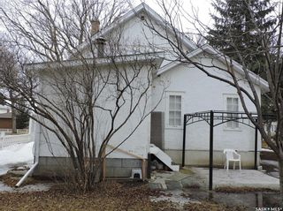 Photo 47: 108 3rd Avenue North in Yorkton: Residential for sale : MLS®# SK849003