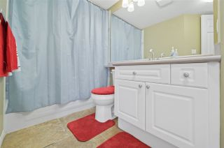 """Photo 18: 105 33599 2ND Avenue in Mission: Mission BC Condo for sale in """"STAVE LAKE LANDING"""" : MLS®# R2545025"""