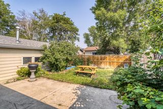 Photo 27: 1949 Lytton Crescent SE in Calgary: Ogden Detached for sale : MLS®# A1134396