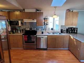 Photo 10: 250 305 Calahoo Road: Spruce Grove Mobile for sale : MLS®# E4262768