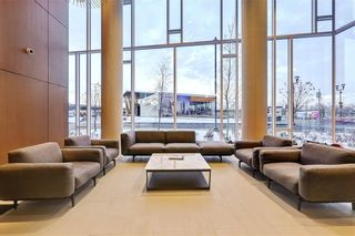 Photo 31: 405 519 Riverfront Avenue SE in Calgary: Downtown East Village Apartment for sale : MLS®# A1081632