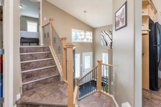 Photo 14: 4416 Yeoman Close: Onoway House for sale : MLS®# E4258597