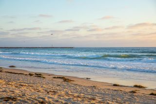 Photo 58: MISSION BEACH Condo for sale : 3 bedrooms : 2905 Ocean Front Walk in San Diego