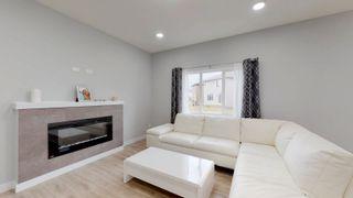 Photo 10: 1510 ERKER Link in Edmonton: Zone 57 House for sale : MLS®# E4249298