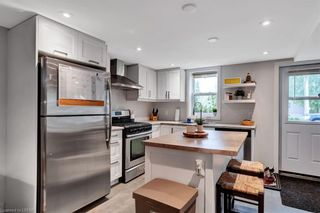 Photo 24: 576 GROSVENOR Street in London: East B Residential Income for sale (East)  : MLS®# 40109076