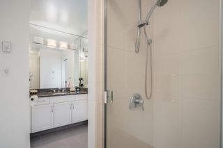 Photo 13: 3381 MATHERS Avenue in West Vancouver: Westmount WV House for sale : MLS®# R2614749