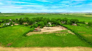 Photo 46: 23 Sunset Ridge Bay in Rural Rocky View County: Rural Rocky View MD Detached for sale : MLS®# A1115575