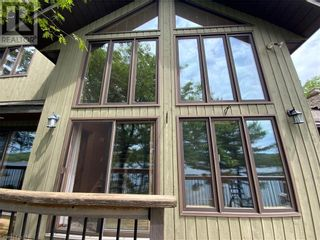 Photo 34: 169 BLIND BAY Road in Carling: House for sale : MLS®# 40132066