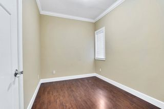 Photo 17: 7232 STRIDE Avenue in Burnaby: Edmonds BE 1/2 Duplex for sale (Burnaby East)  : MLS®# R2590762
