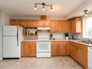 Photo 10: 2800 Windermere Ave in CUMBERLAND: CV Cumberland House for sale (Comox Valley)  : MLS®# 829726