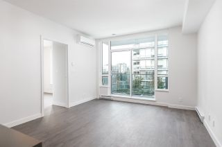 """Photo 4: 605 5599 COONEY Road in Richmond: Brighouse Condo for sale in """"THE GRAND Living"""" : MLS®# R2311775"""