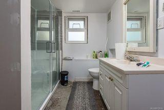 Photo 24: 341 Cortez Cres in : CV Comox (Town of) House for sale (Comox Valley)  : MLS®# 872916