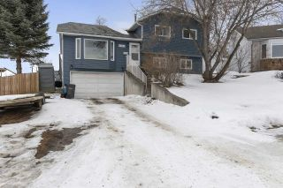 Photo 29: 1912 Forest Drive: Cold Lake House for sale : MLS®# E4231998
