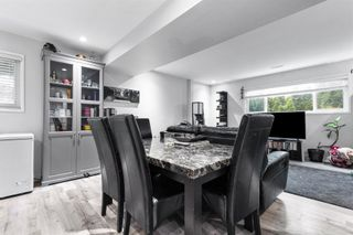 Photo 16: 1849 WARWICK Avenue in Port Coquitlam: Lower Mary Hill House for sale : MLS®# R2623847