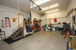 Photo 37: 1401 106th Street in North Battleford: Sapp Valley Residential for sale : MLS®# SK842957