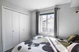 Photo 22: 2206 604 8 Street SW: Airdrie Apartment for sale : MLS®# A1081964
