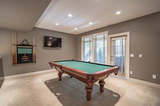 Photo 28: 10 Wentwillow Lane SW in Calgary: West Springs Detached for sale : MLS®# C4294471