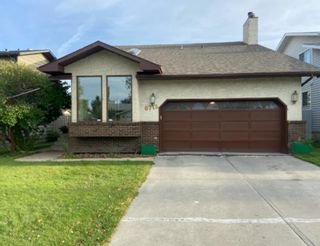 Main Photo: 6715 37 Avenue NE in Calgary: Temple Detached for sale : MLS®# A1142476