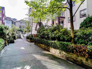 "Photo 19: 202 3680 RAE Avenue in Vancouver: Collingwood VE Condo for sale in ""RAE COURT"" (Vancouver East)  : MLS®# R2506531"
