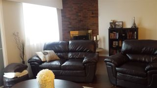 Photo 6: 459 - 467 BRIGADE Street in Prince George: Highglen Duplex for sale (PG City West (Zone 71))  : MLS®# R2376700