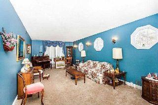 Photo 6: 10 Hollinrake Street in Whitchurch-Stouffville: Ballantrae House (2-Storey) for sale : MLS®# N2815678
