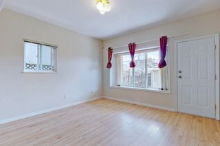Photo 19: 2686 WAVERLEY Avenue in Vancouver: Killarney VE House for sale (Vancouver East)  : MLS®# R2617888
