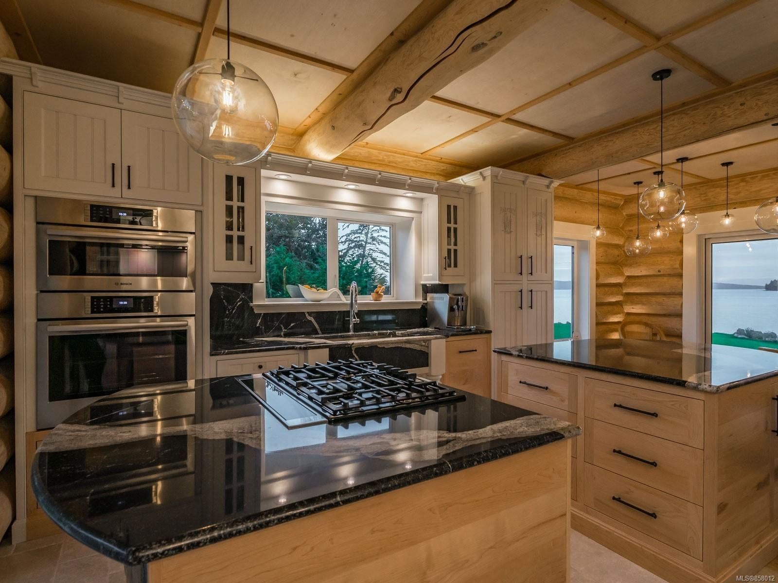 Photo 25: Photos: 6030 MINE Rd in : NI Port McNeill House for sale (North Island)  : MLS®# 858012