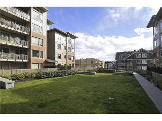 Photo 18: # 212 119 W 22ND ST in North Vancouver: Central Lonsdale Condo for sale : MLS®# V1053875