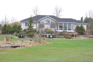 Photo 6: 3 Chamberlain Road in St. Andrews: Residential for sale : MLS®# 1108429