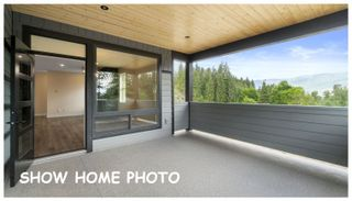 Photo 34: 80 Southeast 15 Avenue in Salmon Arm: FOOTHILL ESTATES House for sale (SE Salmon Arm)  : MLS®# 10187371