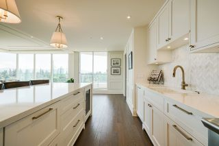 """Main Photo: 1202 32330 SOUTH FRASER Way in Abbotsford: Abbotsford West Condo for sale in """"Town Centre"""" : MLS®# R2598736"""