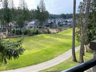 Photo 11: 208 1375 Bear Mountain Pkwy in Langford: La Bear Mountain Condo for sale : MLS®# 869958