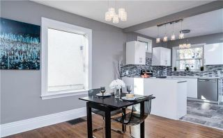 Photo 6: 329 Polson Avenue in Winnipeg: North End Residential for sale (4C)  : MLS®# 202026127