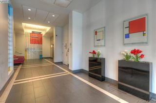 Photo 5: 204 1090 Johnson St in VICTORIA: Vi Downtown Condo for sale (Victoria)  : MLS®# 817629