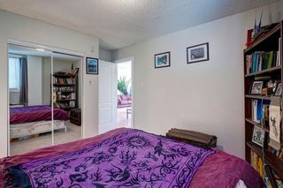 Photo 18: 201 1530 15 Avenue SW in Calgary: Sunalta Apartment for sale : MLS®# A1084372