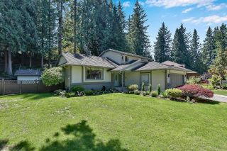 Photo 2: 6022 237A Street in Langley: Salmon River House for sale : MLS®# R2606313