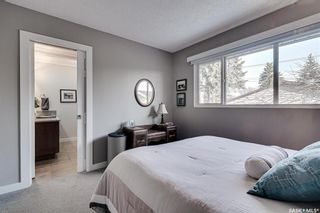 Photo 17: 35 Rawson Crescent in Saskatoon: West College Park Residential for sale : MLS®# SK846233