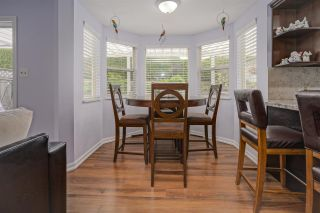 Photo 8: 2259 PARADISE Avenue in Coquitlam: Coquitlam East House for sale : MLS®# R2465213